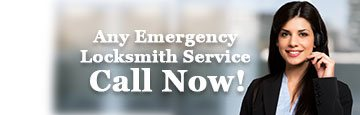 Locksmith Solution Services Channelview, TX 281-671-0936